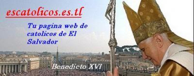 visita escatolicos.es.tl