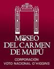 Museo del Carmen de Maipú