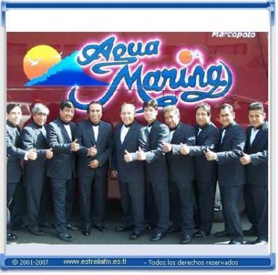 Radio Estrella 95.3 FM