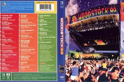 LOS MEJORES ESTRENOS EN DVD