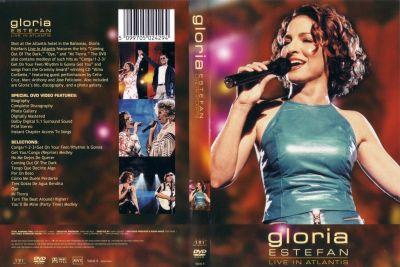 Los Mejores Estrenos En Dvd Musicales