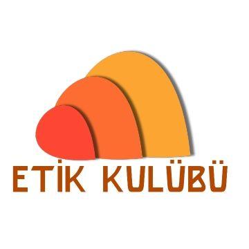 etik kulubu, etik kulübü, yönetmeliği, tüzük, logo