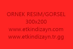 EtkinDizayn www.etkindizayn.com