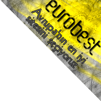 eurobest.tr.gg