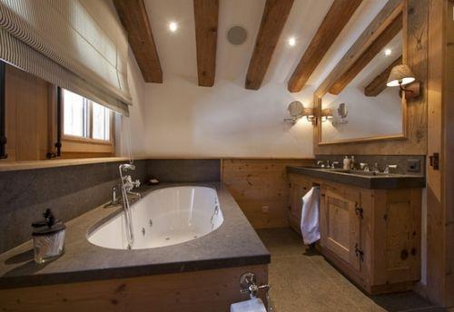 eurodesigninter einrichtungsideen dekorationen und m bel im chalet stil. Black Bedroom Furniture Sets. Home Design Ideas