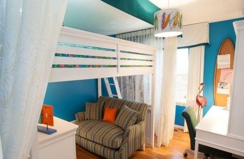 eurodesigninter wand streichen ideen muster streifen. Black Bedroom Furniture Sets. Home Design Ideas