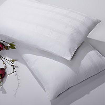 Europlex almohadas - Fibra hueca siliconada ...
