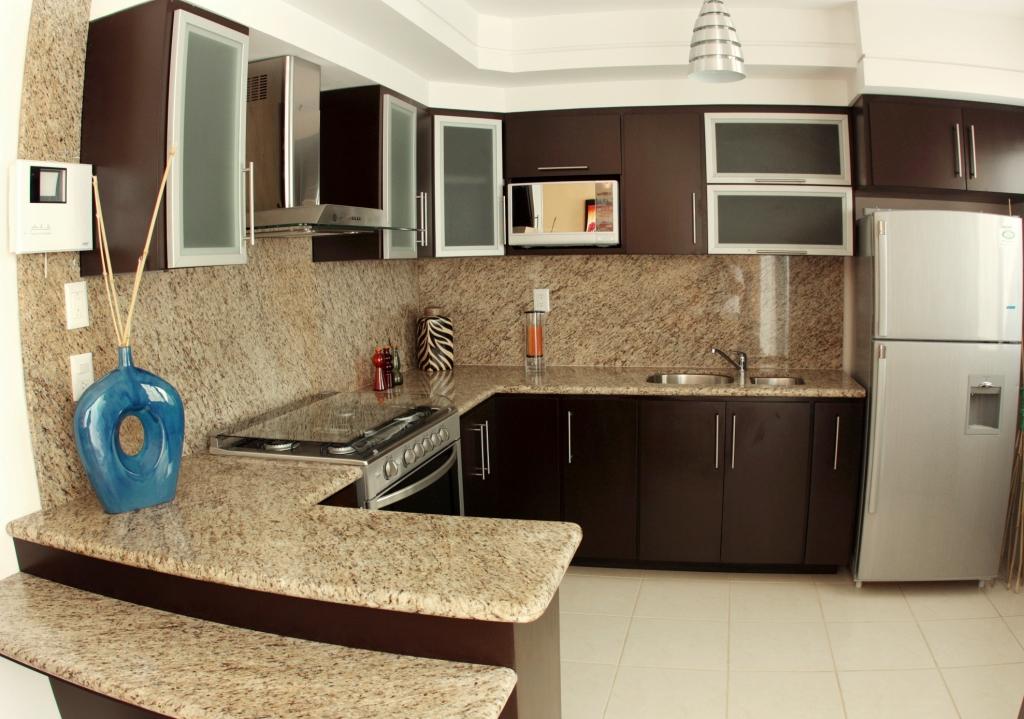 Venta de casas y terrenos inmobiliaria bonaterra habitat for Ver interiores de casas