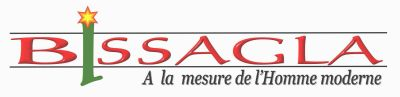 Bissagla Multicommunication