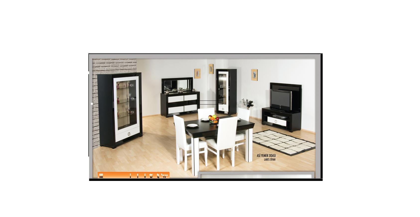 modern yatak odası, yatak odaları, modern yatak odaları, yatak odası takımları