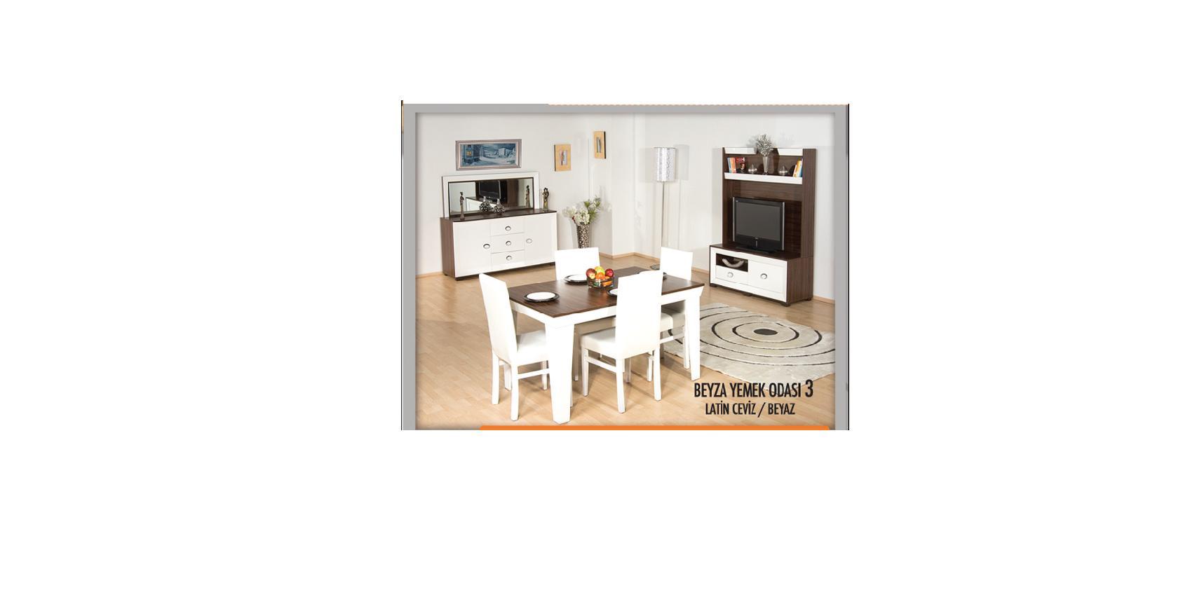 modern yemek odası, yemek odaları, modern yemek odaları, yemek odası takımları