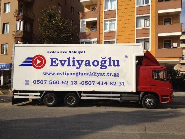 istanbul bolu evden eve nakliyat