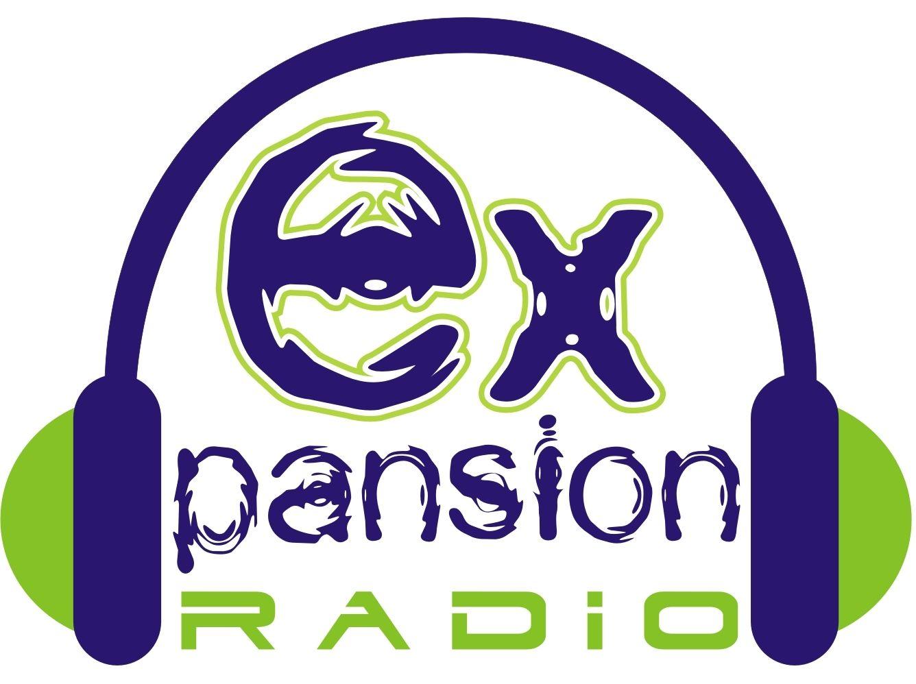 Huejotzingo Travel & Expansión Radio