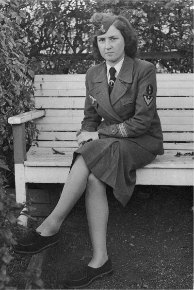 Womens Uniforms  Shop Army amp Air Force Exchange Service