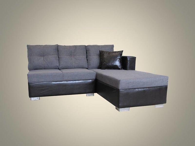 Venta de sofa cama usados en monterrey for Muebles usados coruna