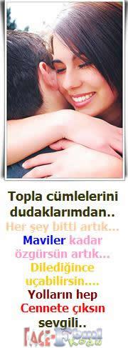 face-fbmlkodu.tr.gg