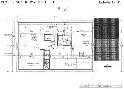 construire sa maison soi meme les plans de la maison. Black Bedroom Furniture Sets. Home Design Ideas