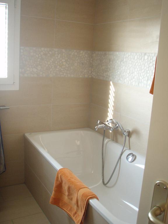 appart a vendre salle de bains. Black Bedroom Furniture Sets. Home Design Ideas