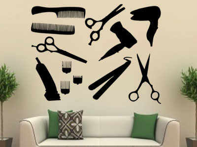 dibujos vinilo para paredes