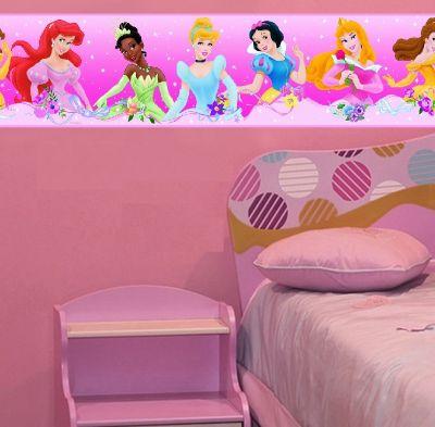 Fantasy deco vinilos decorativos home - Vinilos para habitacion de bebes ...