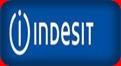 FATiH İndesit SERViSi | 0212 532 43 12 | İndesit Servis Fatih |Tamir Bakım Servisi , FATiH İndesit Klima Servisi, FATiH İndesit No Frost Buzdolabı Servisi, FATiH İndesit Çamaşır Makinesi Servisi, FATiH İndesit Bulaşık Makinesi Servisi ,FATiH İndesit Derin Dondurucu Servisi, FATiH İndesit Ocak Fırın Servisi,Fatih İndesit Şofben Servisi