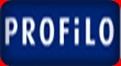 FATiH Profilo SERViSi | 0212 532 43 12 | Profilo Servis Fatih |Tamir Bakım Servisi , FATiH Profilo Klima Servisi, FATiH Profilo No Frost Buzdolabı Servisi, FATiH Profilo Çamaşır Makinesi Servisi, FATiH Profilo Bulaşık Makinesi Servisi ,FATiH Profilo Derin Dondurucu Servisi, FATiH Profilo Ocak Fırın Servisi,Fatih Profilo Şofben Servisi