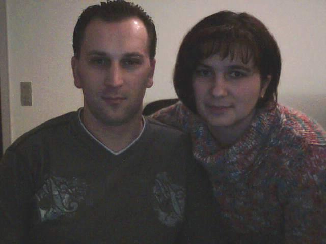 Esmir i Elvira