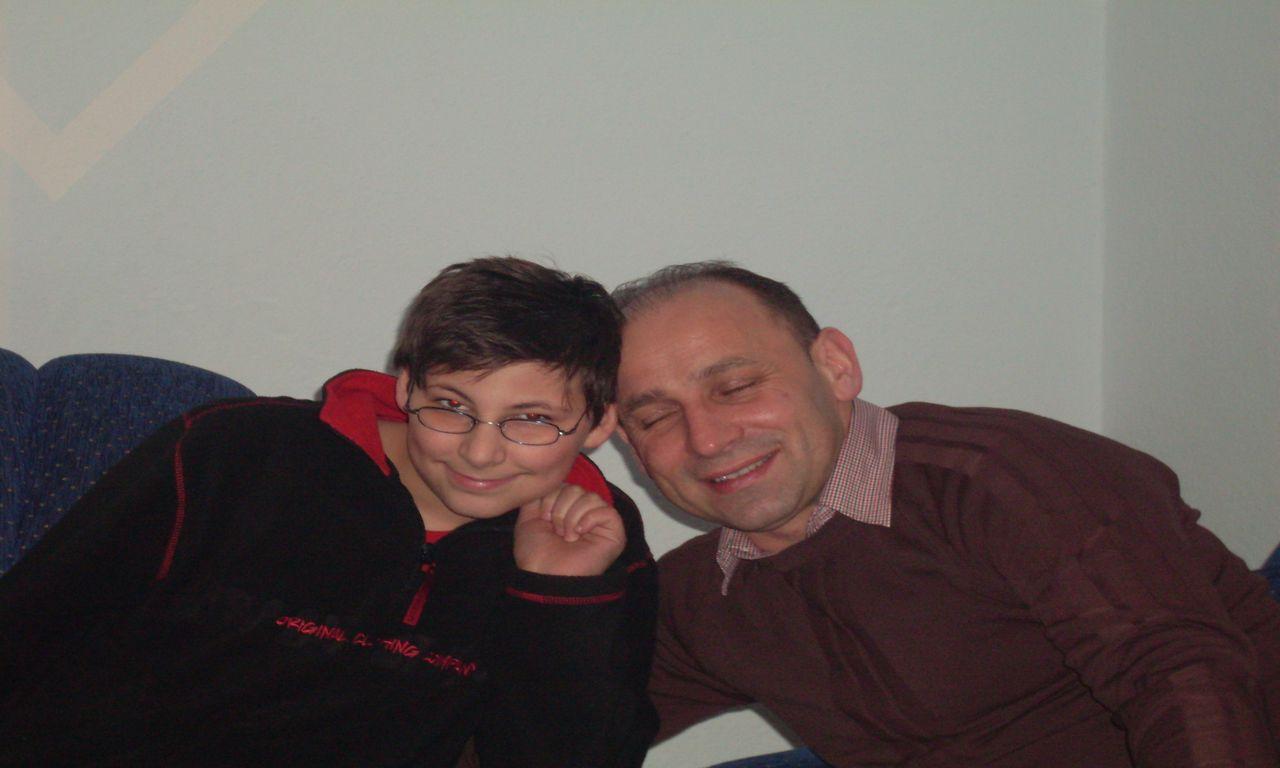 Semko i Mujo