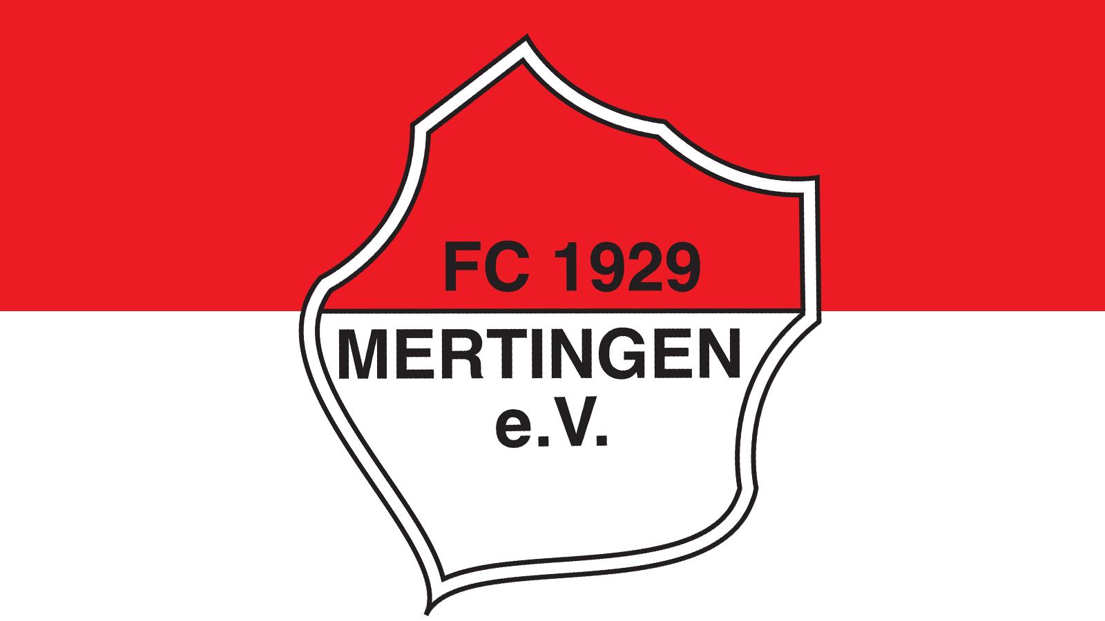 FC 1929 Mertingen e. V.