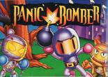 bombermanpannicbomber.jpg