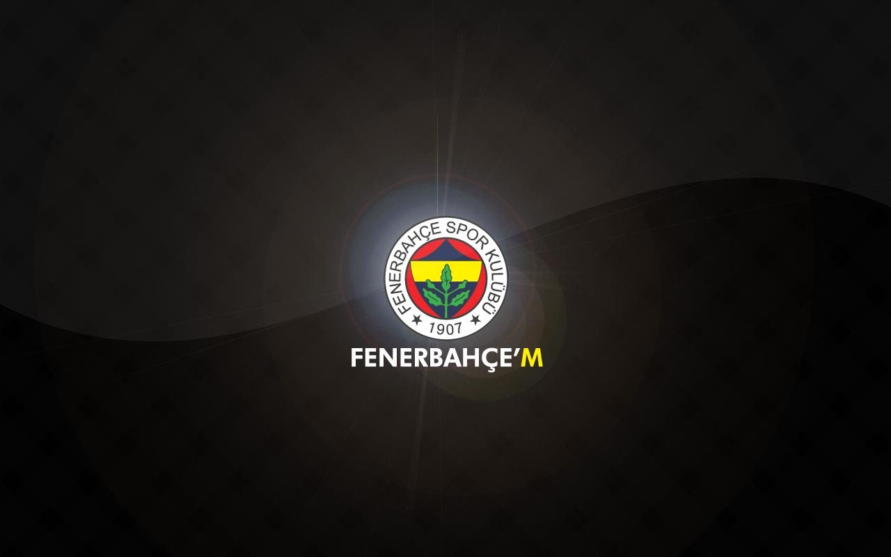 Fenerbahçe Son Dakika Haber Futbol Basketbol Yüzücülük Yelken