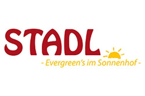 Stadl