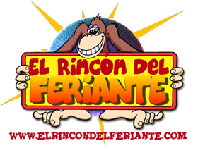 Feria Database