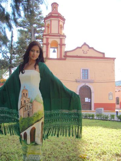 Reyna de san miguel cogiendo - 2 7