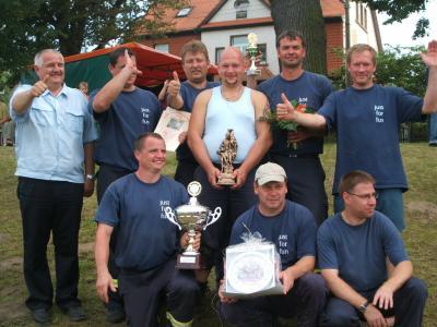 Die Sieger Thiemendorf1