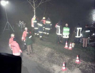 Action Mönchengladbach öffnungszeiten