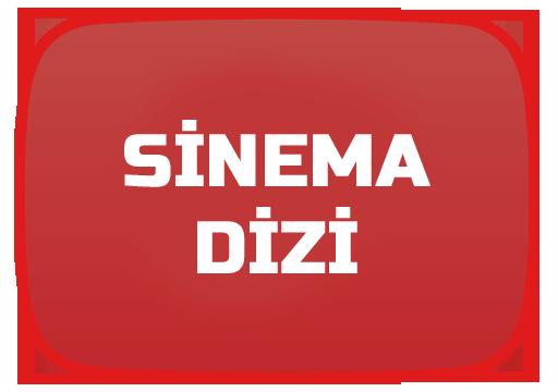 Sinema ve Dizi Videoları