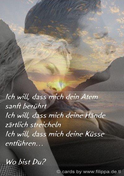 Bekannte Zitate Faust 1 | sprüche zitate leben