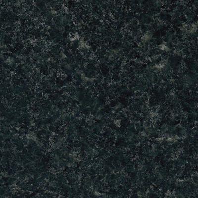 Finizzimo marmoles y granitos muestrario granitos for Marmol negro brasil