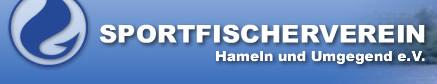 Sportfischerverein Hameln und Umgebung e.V.