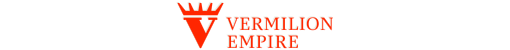 Vermilion Empire Logo