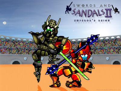 De Sandalias Espadas Y 1 Juegos IEDWYe2bH9