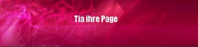 Tias Page