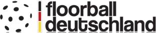 Bild: Floorball Deutschland