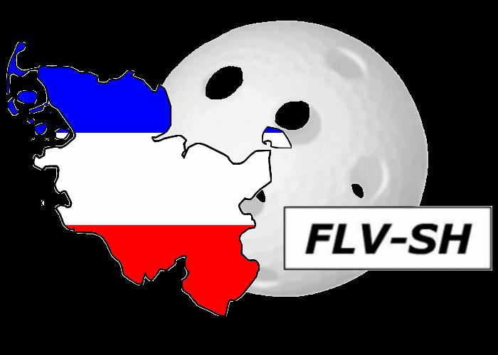 Bild: Floorballverband Schleswig Holstein
