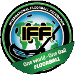 Bild: International Floorball Federation