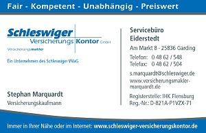 Schleswiger Versicherungskontor