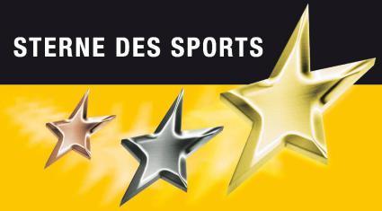 Bild: Sterne des Sports