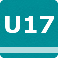 Linkbutton U17