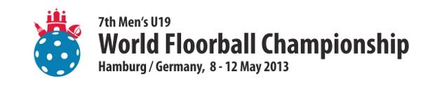Bild: U19 Weltmeisterschaft 2013 in Hamburg